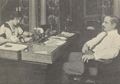 1914 MarcusLoew his 42ndSt office NYC.png