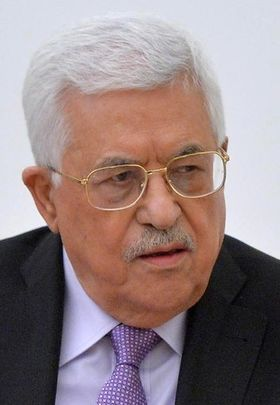 Mahmoud Abbas (2016-04-18) (cropped).jpg